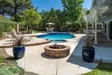 24205 Vista Ridge Drive - Photo 23