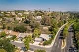 24205 Vista Ridge Drive - Photo 4