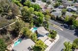 24205 Vista Ridge Drive - Photo 5