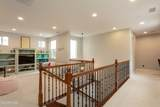 3834 Young Wolf Drive - Photo 23