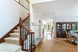 3834 Young Wolf Drive - Photo 4