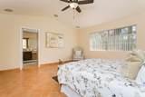 13126 Inglewood Avenue - Photo 20