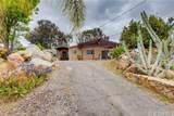 2851 Echo Valley Road - Photo 1