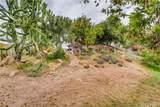 2851 Echo Valley Road - Photo 2