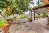 2851 Echo Valley Road - Photo 23