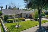 2166 Monte Vista Street - Photo 2