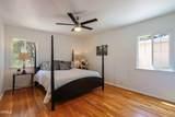 2166 Monte Vista Street - Photo 12