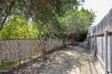 2166 Monte Vista Street - Photo 16