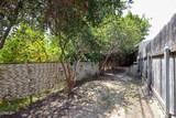 2166 Monte Vista Street - Photo 17