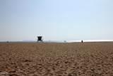 113 Ocean Drive - Photo 3