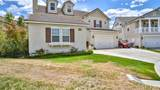 17004 Southern Willow Court - Photo 4