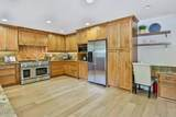 29393 Fountainwood Street - Photo 3