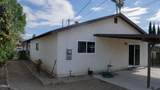 811 Ventura Avenue - Photo 20