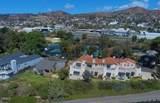 1515 Vista Del Mar Drive - Photo 1