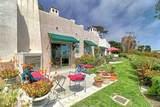1515 Vista Del Mar Drive - Photo 12