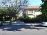 5404 Quakertown Avenue - Photo 1