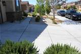 14979 Paseo Verde Place - Photo 4