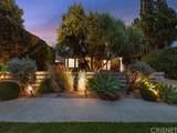 246 Catalina Street - Photo 29