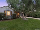 246 Catalina Street - Photo 30