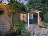 246 Catalina Street - Photo 33