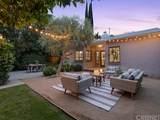 246 Catalina Street - Photo 34