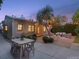 246 Catalina Street - Photo 36