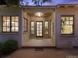 246 Catalina Street - Photo 39