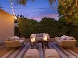 246 Catalina Street - Photo 40