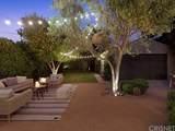 246 Catalina Street - Photo 41