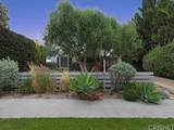 246 Catalina Street - Photo 42