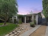246 Catalina Street - Photo 45