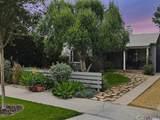 246 Catalina Street - Photo 47