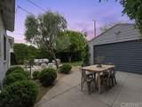 246 Catalina Street - Photo 48