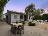 246 Catalina Street - Photo 49