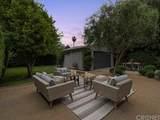 246 Catalina Street - Photo 50