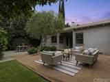 246 Catalina Street - Photo 54