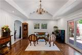 5318 Bothwell Road - Photo 4