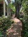 1835 Monterey Rd Road - Photo 14