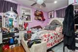 211 127th Street - Photo 13