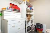 2925 Lindaloa Lane - Photo 54