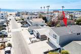 137 Santa Monica Avenue - Photo 3