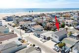 137 Santa Monica Avenue - Photo 34