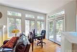 23605 White Oak Court - Photo 18
