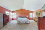 23605 White Oak Court - Photo 21