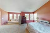 23605 White Oak Court - Photo 23