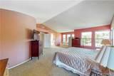 23605 White Oak Court - Photo 24