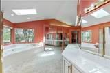 23605 White Oak Court - Photo 29