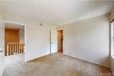 23605 White Oak Court - Photo 31