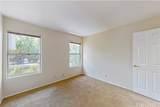 23605 White Oak Court - Photo 32