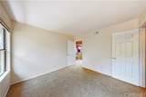 23605 White Oak Court - Photo 34